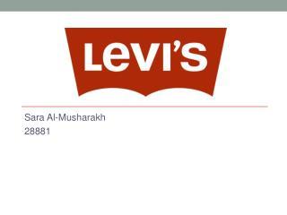 Sara Al- Musharakh 28881
