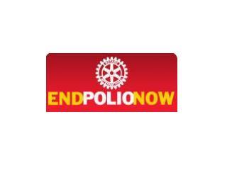 Wild Poliovirus 1 , Previous 12 Months*