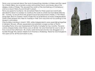 tudor executions