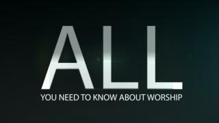 Romans 12:1  ESV