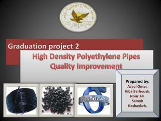Graduation  project 2
