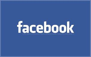 Making  Facebook  faster Frontend performance engineering