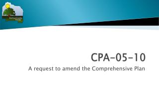 CPA-05-10