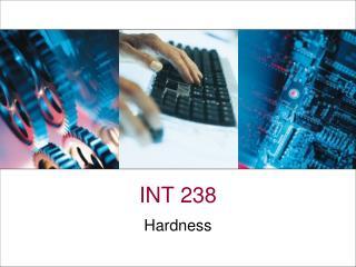 INT 238