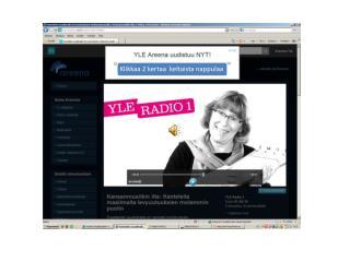Yle+kansanmusiikkiradio+levyesitys+17042012