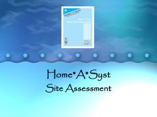 Home*A*Syst