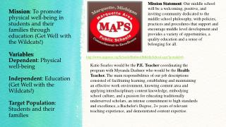 mapsnet/Schools/BothwellMiddleSchool.aspx?portalid=0