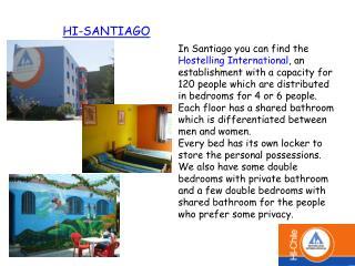 HI-SANTIAGO
