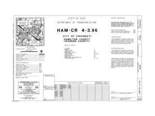 HAM-CR 4 -0.00  PID 91060