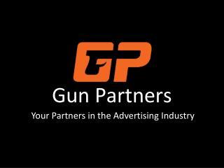 Gun Partners