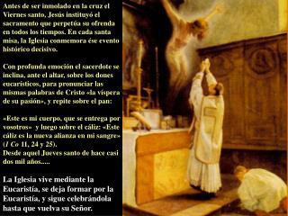 Pero no podemos olvidar la clara y ardiente profesión de fe de Simón Pedro, que proclamó: