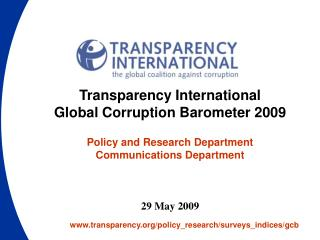 transparency/policy_research/surveys_indices/gcb