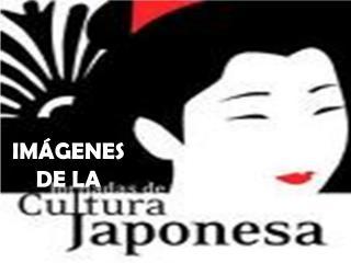 IMÁGENES DE LA