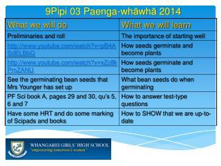 9Pipi 03  Paenga-wh ā wh ā  2014