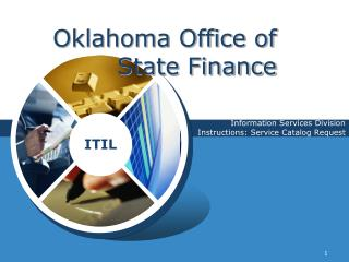 Oklahoma Office of State Finance