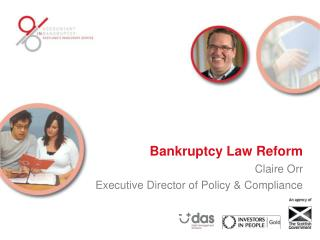 Bankruptcy Law Reform