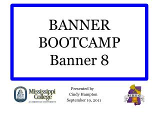 BANNER BOOTCAMP Banner 8