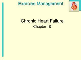 Exercise Management
