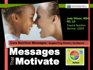 It s not always easy to make healthy food choices, but following these great tips provided by