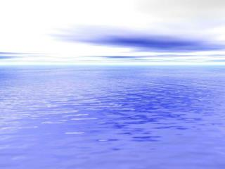 Near drowning: fresh water, sea water or cold water