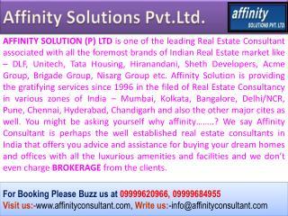 Best villas in bangalore  --09999684955 - embassy boulevard