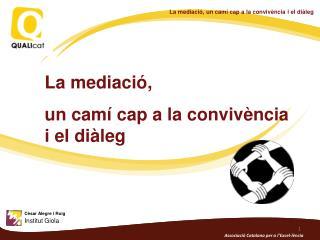 Associació Catalana per a l'Excel·lència