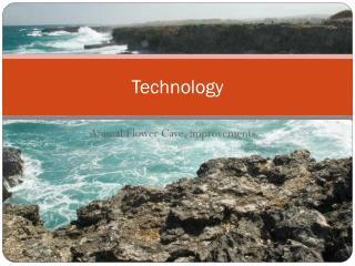 T echnology