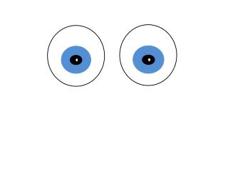Rolling+Eyeballs