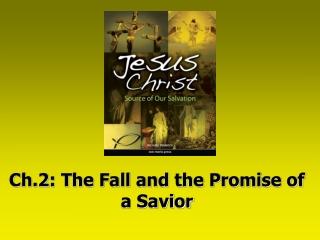 3. Sin  Judgment in Ezekiel