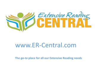 ER-Central