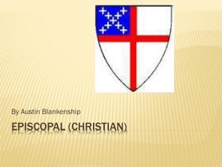 Episcopal (Christian)