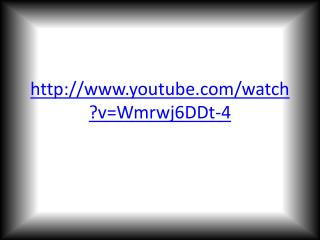youtube/watch?v=Wmrwj6DDt-4