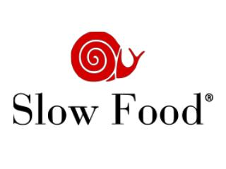 How did 'Slow food' begin? How is 'Slow food' constructed? Campaigns Links