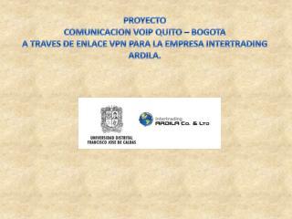 Jhon  Alexander Lugo  Quimbayo Cod :  20091273014       Email:  alexander.lugo.08@gmail