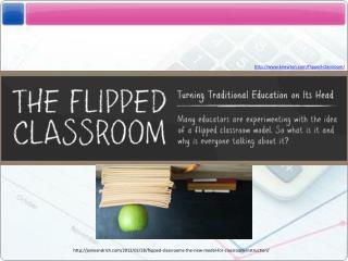 knewton/flipped-classroom/