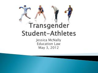 Transgender  Student-Athletes