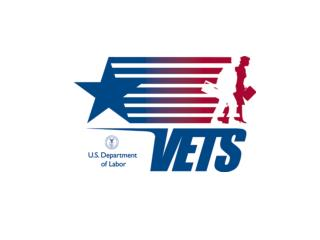 Homeless Veterans  Reintegration Program HVRP and  Veterans  Workforce Investment Program VWIP Grant Provisions