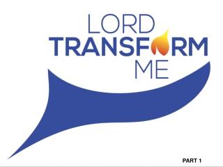 God s Discipleship Plan Worship   Connect   Grow   Serve