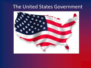 The United States Government