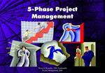 5-Phase Project Management