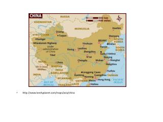 lonelyplanet/maps/asia/china