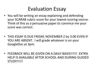 Write short essay on winter season