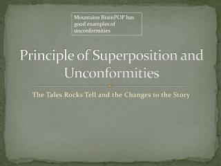 "a review of the principles of superposition A legal thriller meets quantum physics: a book review of ""superposition those involved in it in any manner are keenly aware of the fundamental principle that."