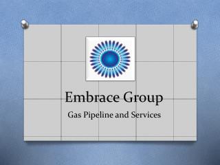 Embrace Group