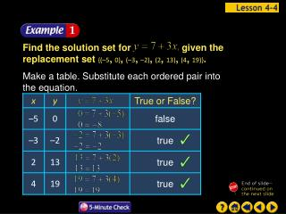Example 4-1a