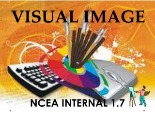 VISUAL IMAGE