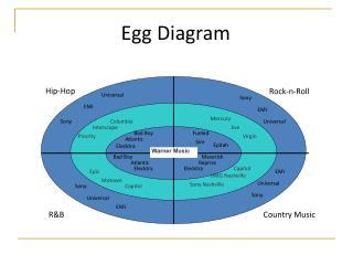Egg Diagram