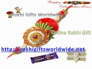 online rakhi gifts ideas