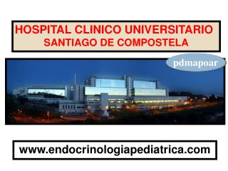 endocrinologiapediatrica