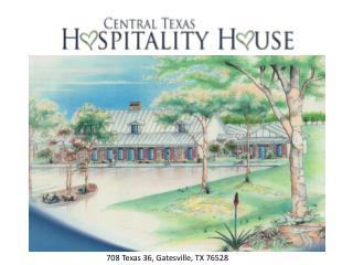 708 Texas 36, Gatesville, TX 76528